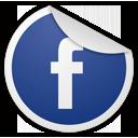 Facebook F10 Informática
