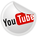 Youtube F10 Informática